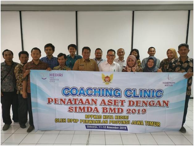kegiatan-coaching-clinicsimda-bmd-2019-v-2-7-11-bersama-bpkp-perwakilan-provinsi-jawa-timur-tanggal-11-12-november-2019